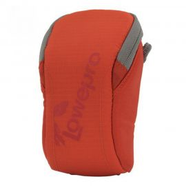 LowePro Dashpoint 10 Camera Case - Pepper Red
