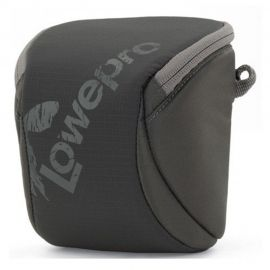LowePro Dashpoint 30 Camera Case - Slate Grey