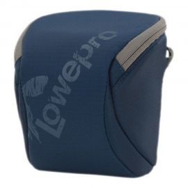 LowePro Dashpoint 30 Camera Case - Galaxy Blue
