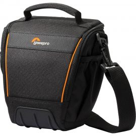 LowePro Adventura TLZ 30 II Holster Bag