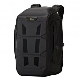 LowePro DroneGuard BP 450 AW Backpack for Drones