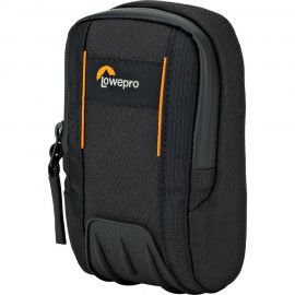 LowePro Adventura CS 20 Camera Case