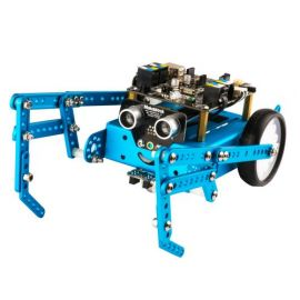 Makeblock mBot Add-On Pack - Six Legged Robot