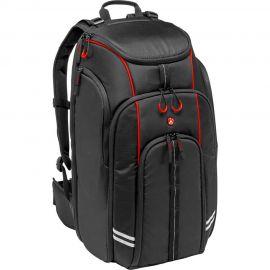 Manfrotto D1 DJI Phantom Backpack