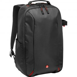 Manfrotto Essential Camera and Laptop Backpack