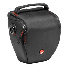 Manfrotto Essential Camera Holster - Small