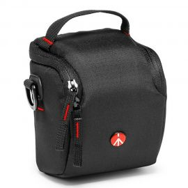 Manfrotto Essential Camera Holster - Extra Small