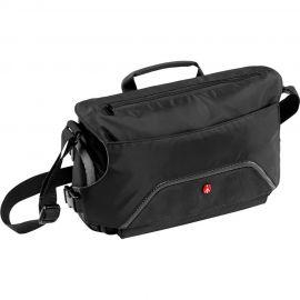 Manfrotto Advanced Pixi Messenger Bag - Black