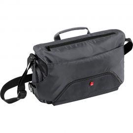 Manfrotto Advanced Pixi Messenger Bag - Grey