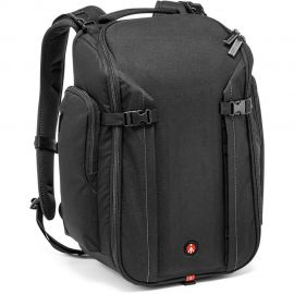 Manfrotto Professional Backpack 20 Camera Backpack