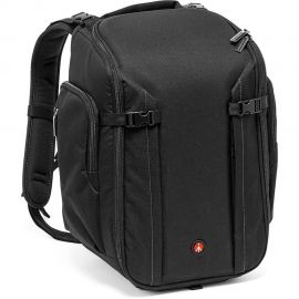 Manfrotto Professional Backpack 30 Camera Backpack