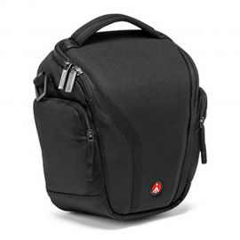 Manfrotto Professional Plus 20 Holster Bag