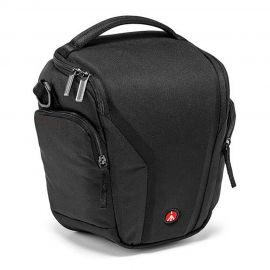 Manfrotto Professional Plus 30 Holster Bag