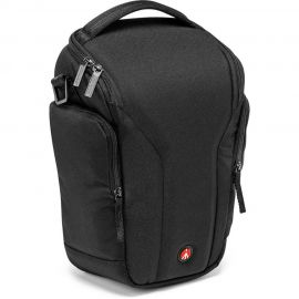 Manfrotto Professional Plus 40 Holster Bag