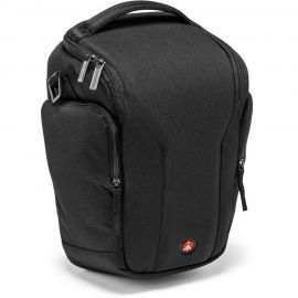 Manfrotto Professional Plus 50 Holster Bag