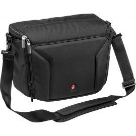 Manfrotto Professional Shoulder Bag 40