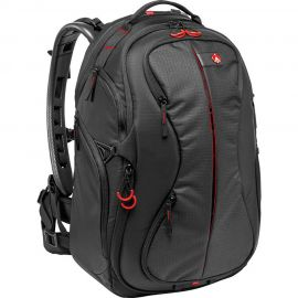 Manfrotto Bumblebee 220 PL Camera Backpack
