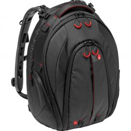 Manfrotto Bug 203 PL Camera Backpack