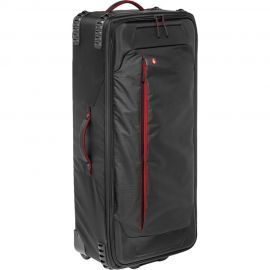Manfrotto LW-97W PL Rolling Organiser Case