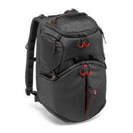 Manfrotto Revolver-8 PL Camera Backpack