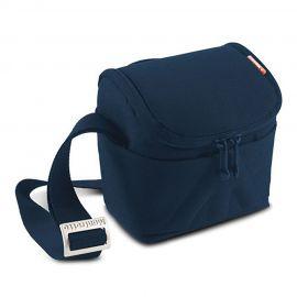 Manfrotto Amica 30 Shoulder Bag - Blue