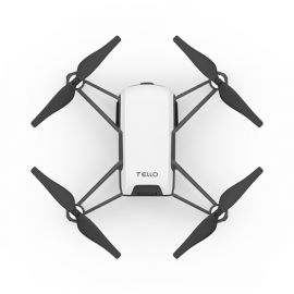 Ryze Tech Tello Quadcopter