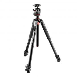 Manfrotto Tripod Kit 055 XPRO3 Ball Head