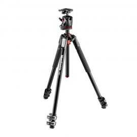 Manfrotto Tripod Kit 190 XPRO3 Ball Head