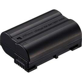 Nikon EN-EL15 Lithium-Ion Battery