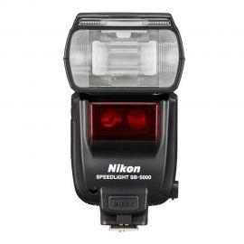 Nikon Speedlight SB-5000 Flash