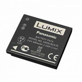 Panasonic DMW-BCK7E Battery