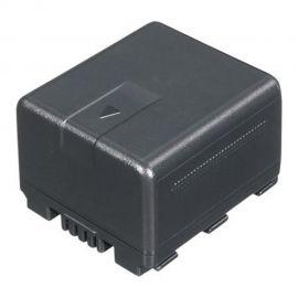 Panasonic VW-VBN130E Lithium Ion Battery