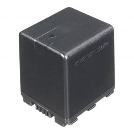 Panasonic VW-VBN260E Lithium Ion Battery