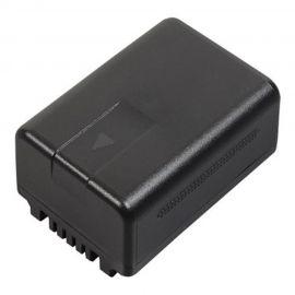 Panasonic VW-VBT190 Lithium Ion Battery