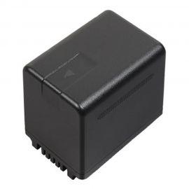 Panasonic VW-VBT380 Lithium Ion Battery