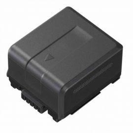 Panasonic VW-VBG130E Lithium Ion Battery