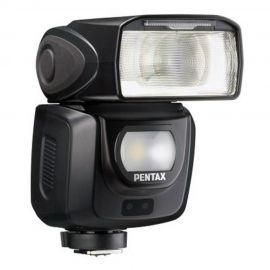 Pentax AF 540 FGZ II Flash