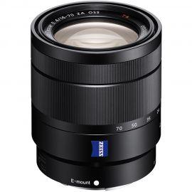 Sony Zeiss Vario-Tessar T* FE 16-70mm f/4 ZA OSS