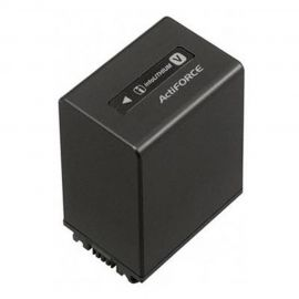 Sony NP-FV100 Lithium-Ion Battery