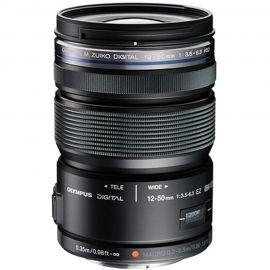 Olympus M.Zuiko 12-50mm f/3.5-6.3 EZ Lens