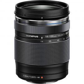 Olympus M.Zuiko 14-150mm f/4-5.6 II Lens